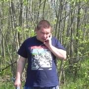 Сергей 37 Россошь