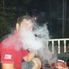 Diyar, 31, г.Ташауз