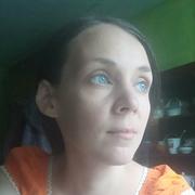 Маришка 35 лет (Дева) Екатеринбург