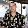 Игорь, 48, г.Апрелевка