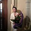 Александра, 41, г.Хабаровск