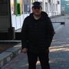 Юрий, 32, г.Першотравенск