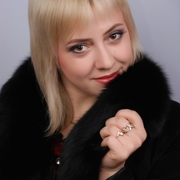 Леночка 37 лет (Близнецы) Новая Одесса