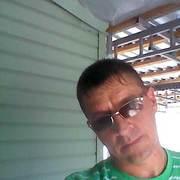 Виктор, 49, г.Выселки