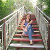 Катерина, 28, г.Новосибирск