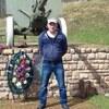 Виктор, 29, г.Ступино