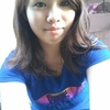 Cristina Belmonte, 22, г.Манила