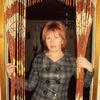 Ирина, 50, г.Усвяты