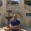 Юрий, 41, Полтава