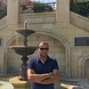 Юрий, 41, г.Полтава