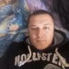 Василий, 32, г.Ужгород