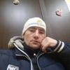 рустик, 37, г.Лениногорск