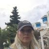 Светлана, 39, г.Чернигов