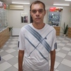 Тарас, 43, г.Краматорск