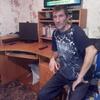 андрей, 35, г.Белорецк