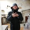 Дмитрий, 28, г.Кременчуг