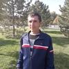 Рустам, 40, г.Самарканд