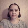 Надежда Дворянкина, 32, г.Тверь