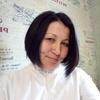 Ирина, 36, г.Широкое