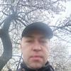 den, 36, Дніпро́