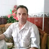 Vanya, 45, Bălţi