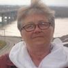 Тамара, 60, г.Алматы́