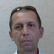 DinNait, 52, г.Новочебоксарск