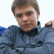 Алексей, 29 лет, Водолей