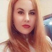 Лилия, 20, г.Тирасполь