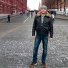 Евгений, 37, г.Таганрог