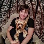Татьяна, 30, г.Жодино