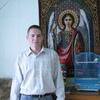 Дима, 35, г.Новая Усмань