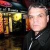 Alexei, 54, г.Мытищи