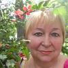 Нина, 65, г.Луцк