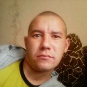 Артём, 30, г.Борзя