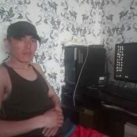 Фараон, 33 года, Дева, Ангарск