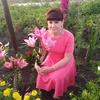 Elena, 42, Bugulma
