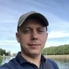Сергей, 36, г.Лобня