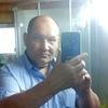 Игорь, 57, г.Тольятти