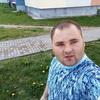 Олег, 28, г.Лида