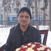 Олег Ильин 30 Екатеринбург