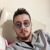 LVGod, 24, г.Анкара