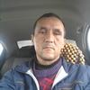 дилмомин, 37, г.Ташкент