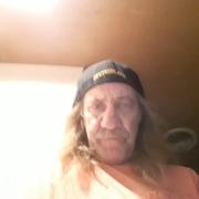 david, 57, г.Сиэтл