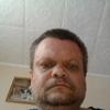 Александр А, 43, г.Иваново