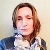 Evgenia, 40, г.Валенсия