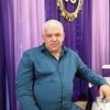 Михаил Крончев, 46, г.Благовещенск