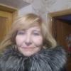 Валентина, 55, г.Каменское