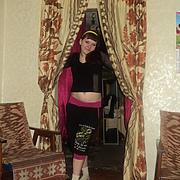 Наталья, 29, г.Острогожск