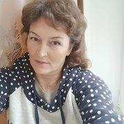 Галина Черных, 49, г.Елец